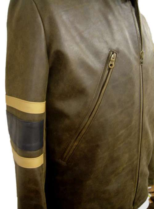 Film-Movie-Jackets/Wolverine-xmen-3-jacket-b.jpg