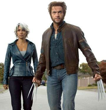 Film-Movie-Jackets/x-men_the_last_stand-jacket.jpg
