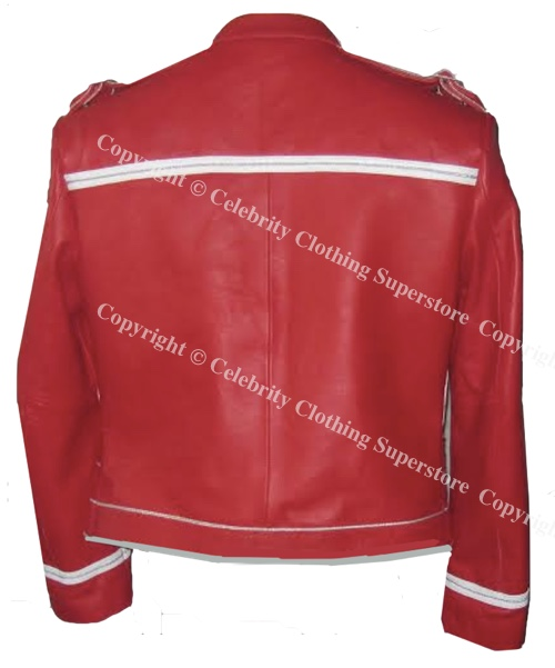 Freddie%20Mercury%20Clothing/Freddie-Mercury-Red-Jacket%20back.jpg