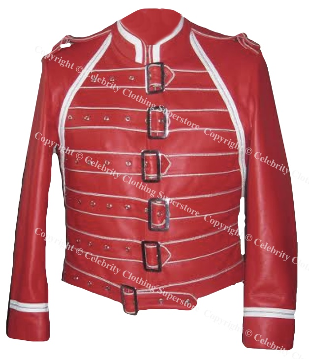 Freddie%20Mercury%20Clothing/Freddie-Mercury-Red-Jacket%20buy.jpg