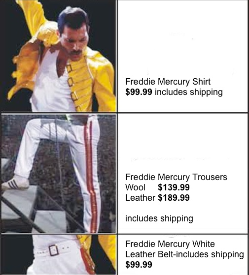 Freddie%20Mercury%20Clothing/freddie%20mercury%20queen%20shirt%20trousers%20belt.jpg