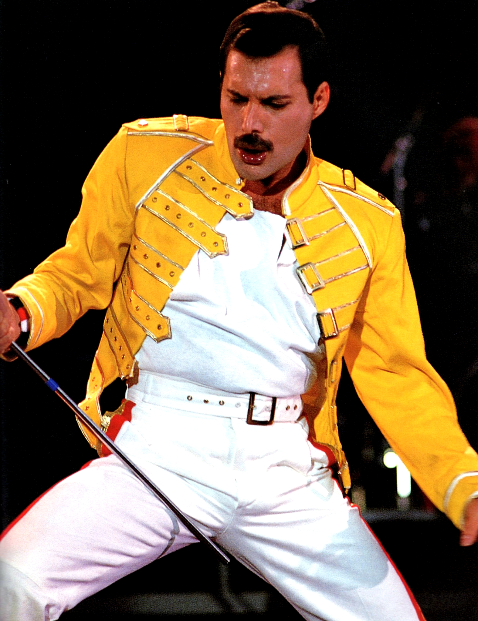 Freddie-Mercury-Queen-Yellow-Leather-Jacket-Costume/freddie%20mercury%20queen%20jacket%20buy.jpg
