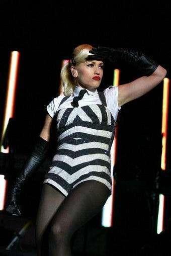 Gwen-Stefani/gwenstefani2.jpg