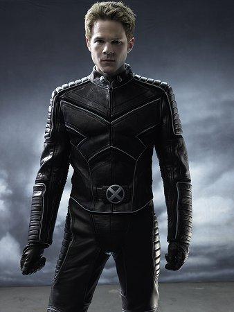 Hugh_Jackman-Wolverine_X-Men_Origins_Jacket/icemanX3.jpg
