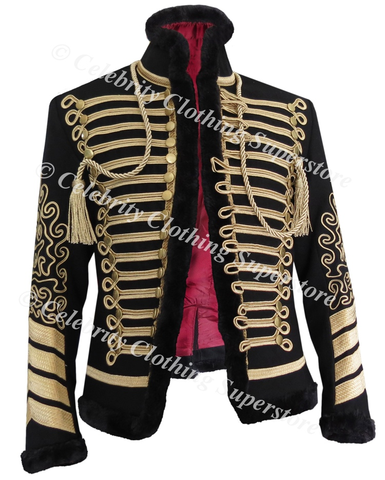 Jimi%20Hendrix-Hussars-Military-Jacket/Hussars-Pelisse-Jimi-Hendrix-Military-Jacket.jpg