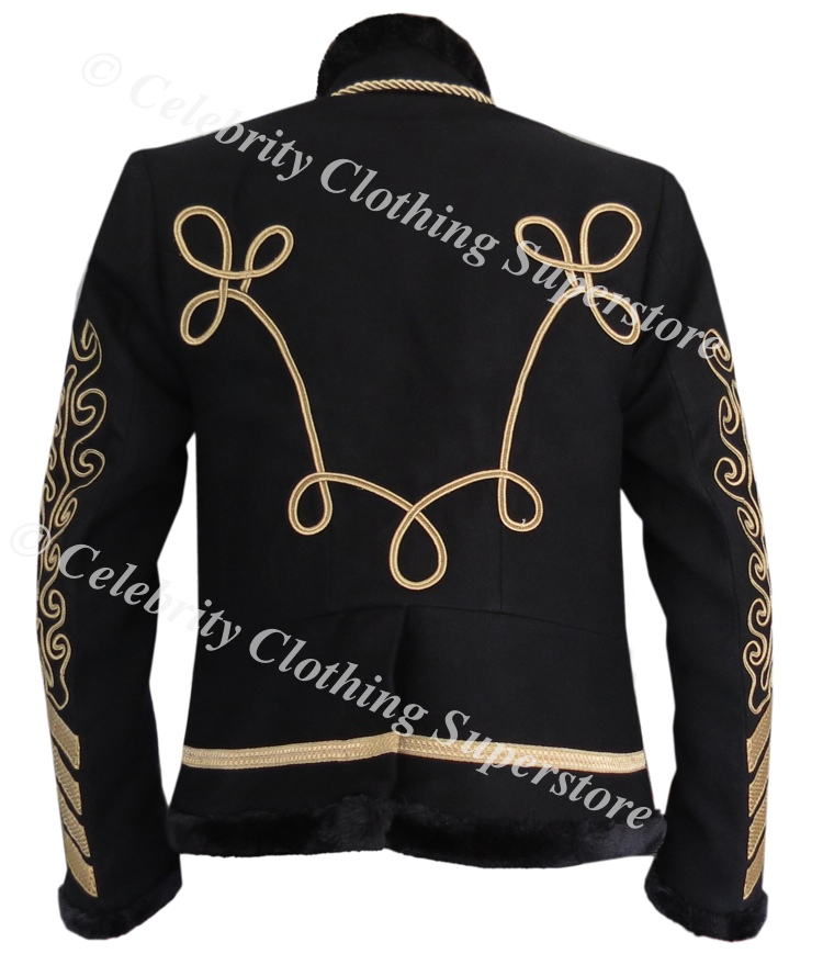 Jimi%20Hendrix-Hussars-Military-Jacket/Hussars-Pelisse-Uniform-Dress-jacket.jpg