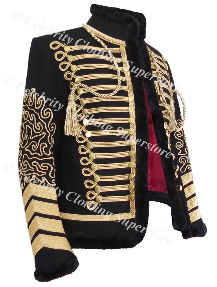 Jimi%20Hendrix-Hussars-Military-Jacket/Russian-Pelisse-Jimi-Hendrix-Military-Uniform-jacket.jpg