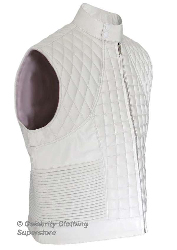 Justin-Bieber-Vest-Jacket-Clothing/Justin_Bieber_jacket.jpg