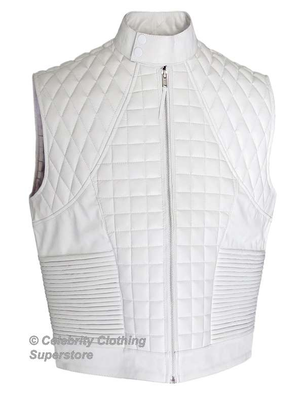 Justin-Bieber-Vest-Jacket-Clothing/Justin_Bieber_white_leather_vest.jpg