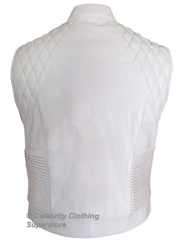 Justin-Bieber-Vest-Jacket-Clothing/buy_Justin_Bieber_jacket_vest.jpg