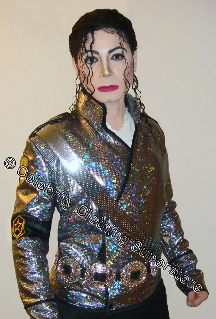 MJ-Jam-Jacket-Michael-Jackson.jpg