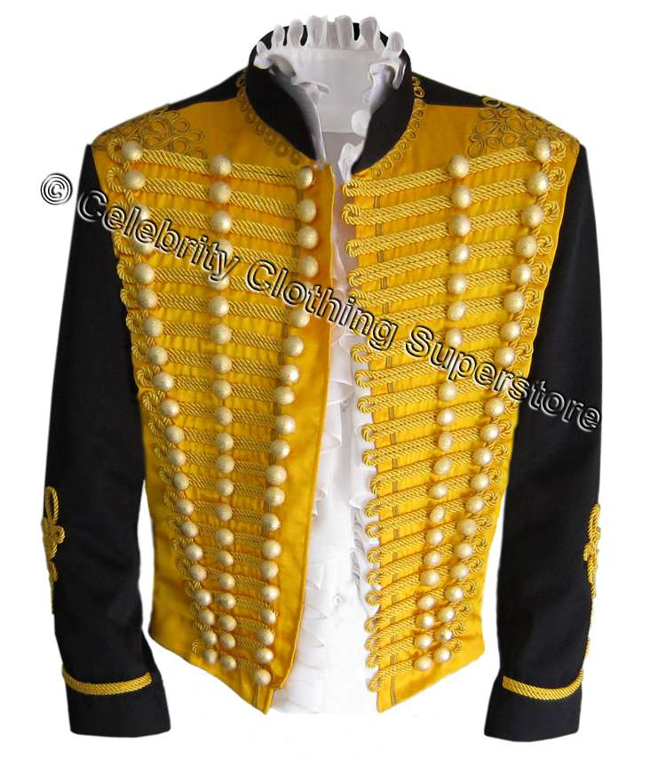 MJ-Pics/Adam-and-the-Ants-Military-Jacket/Adam-Ants-Jacket.jpg