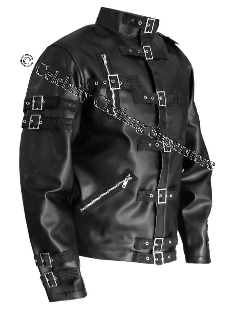 MJ-Pics/BAD/Leather-BAD-MJ-Jacket.jpg