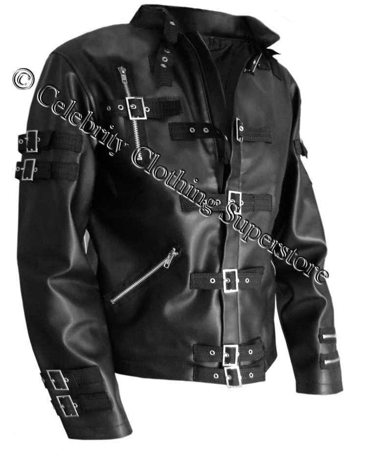 MJ-Pics/BAD/MJ-BAD-Jacket-Leather.jpg