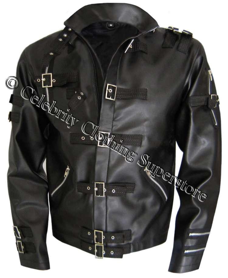 MJ-Pics/BAD/MJ-Leather-Bad-Jacket.jpg