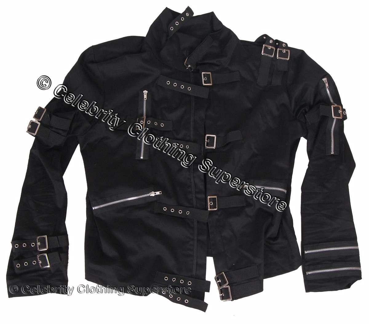 MJ-Pics/BAD/Michael-Jackson-Bad-Jacket.jpg