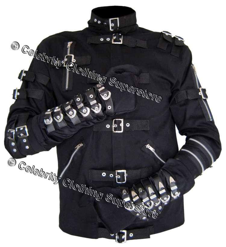 MJ-Pics/BAD/Michael-Jackson_bad-jacket.jpg