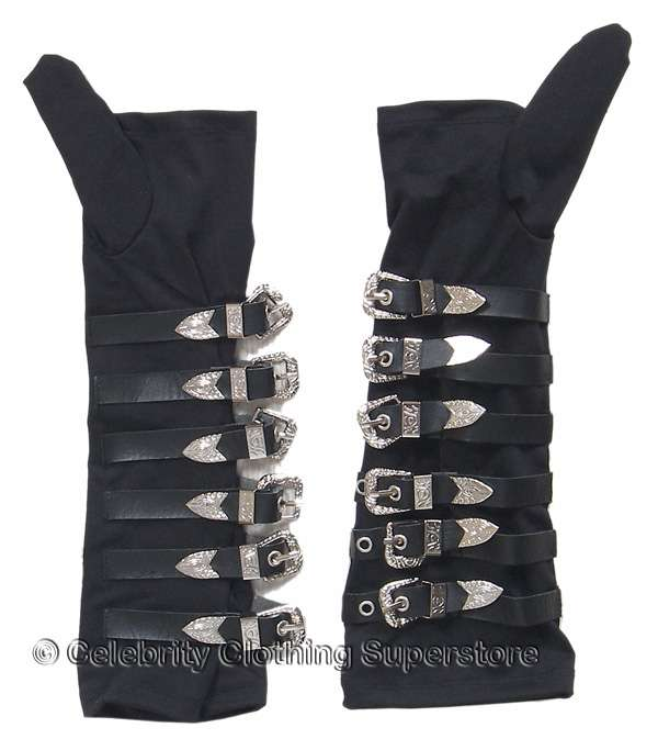 MJ-Pics/BAD/Mj-Bad-Dirty-Diana-Armbrace.jpg