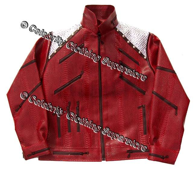 MJ-Pics/Bad-Tour-Beat_It-Jacket_MJ/mj-bad-tour-beat-it-jacket.jpg