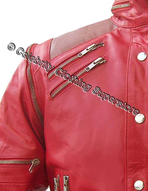 MJ-Pics/Beat-It-Jacket/MJ-Beat-It-Jacket-Red-c.jpg