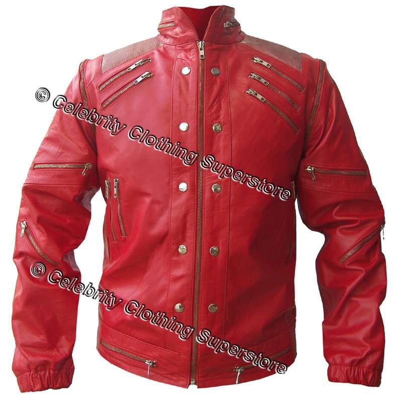 MJ-Pics/Beat-It-Jacket/MJ-Beat-It-Jacket-Red.jpg