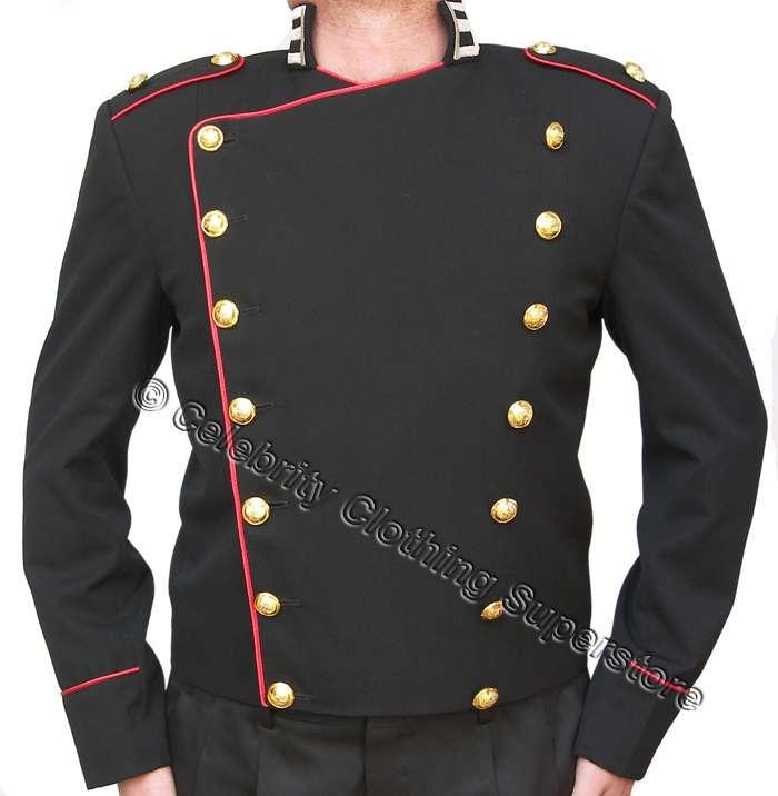 MJ-Pics/Beat-It-Jacket/MJ-Military-Jacket-...jpg