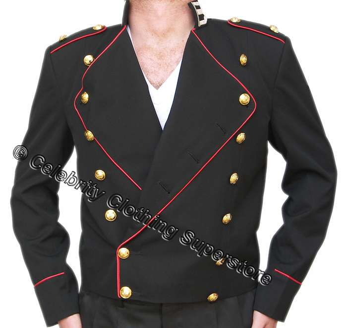 MJ-Pics/Beat-It-Jacket/MJ-Military-Jacket-..jpg