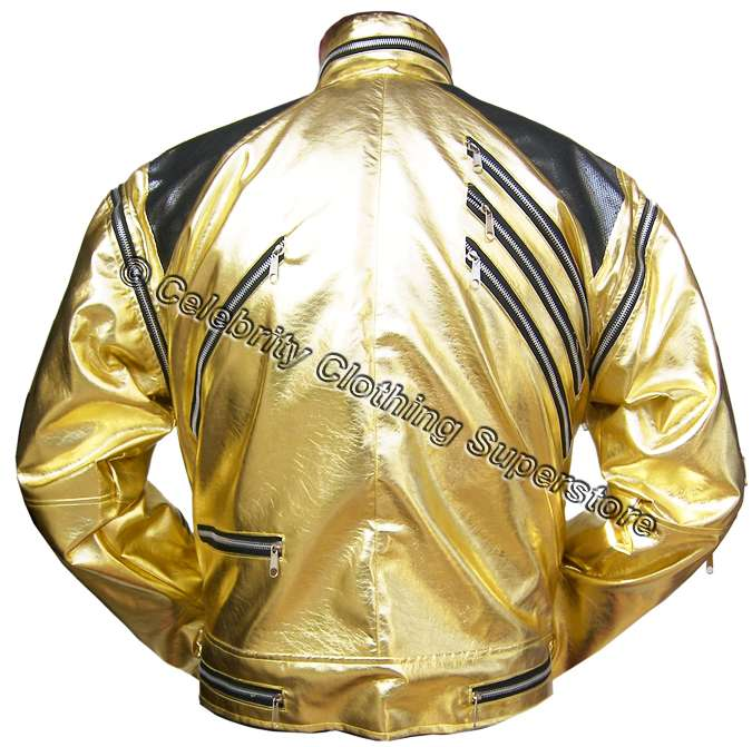 MJ-Pics/Beat-It-Jacket/MJ-gold-beat-it-jacket-b.jpg