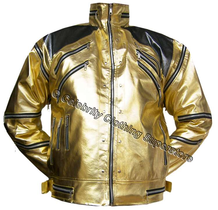 MJ-Pics/Beat-It-Jacket/MJ-gold-beat-it-jacket.jpg