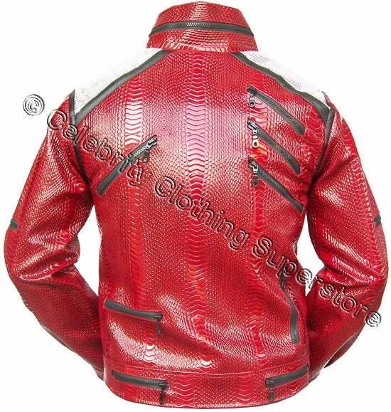 MJ-Pics/Beat-It-Jacket/Michael-Jackson-Beat-It-Tour-Jacket-a.jpg