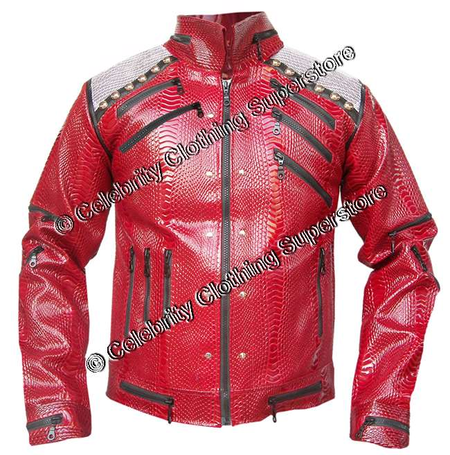 MJ-Pics/Beat-It-Jacket/Michael-Jackson-Beat-It-Tour-Jacket.jpg