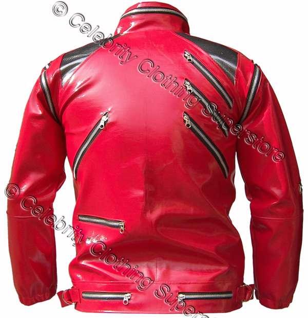 MJ-Pics/Beat-It-Jacket/mj-patent-beat-it-jacket-b.jpg