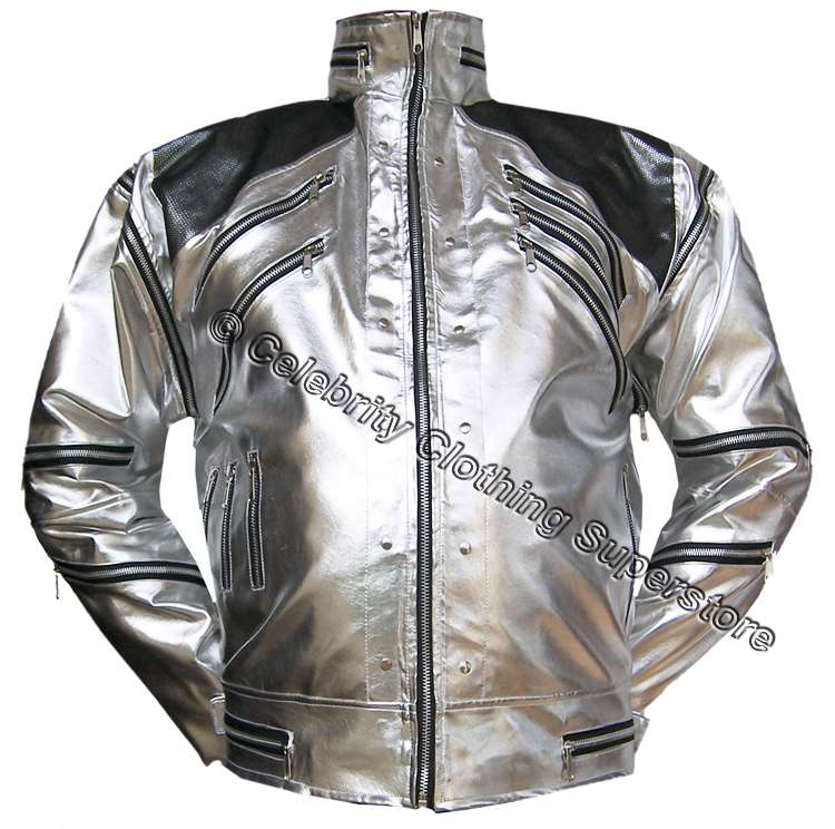 MJ-Pics/Beat-It-Jacket/mj-platinum-beat-it-jacket.jpg