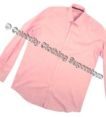 MJ-Pics/Billie-Jean/billie-jean-pink-shirt.jpg