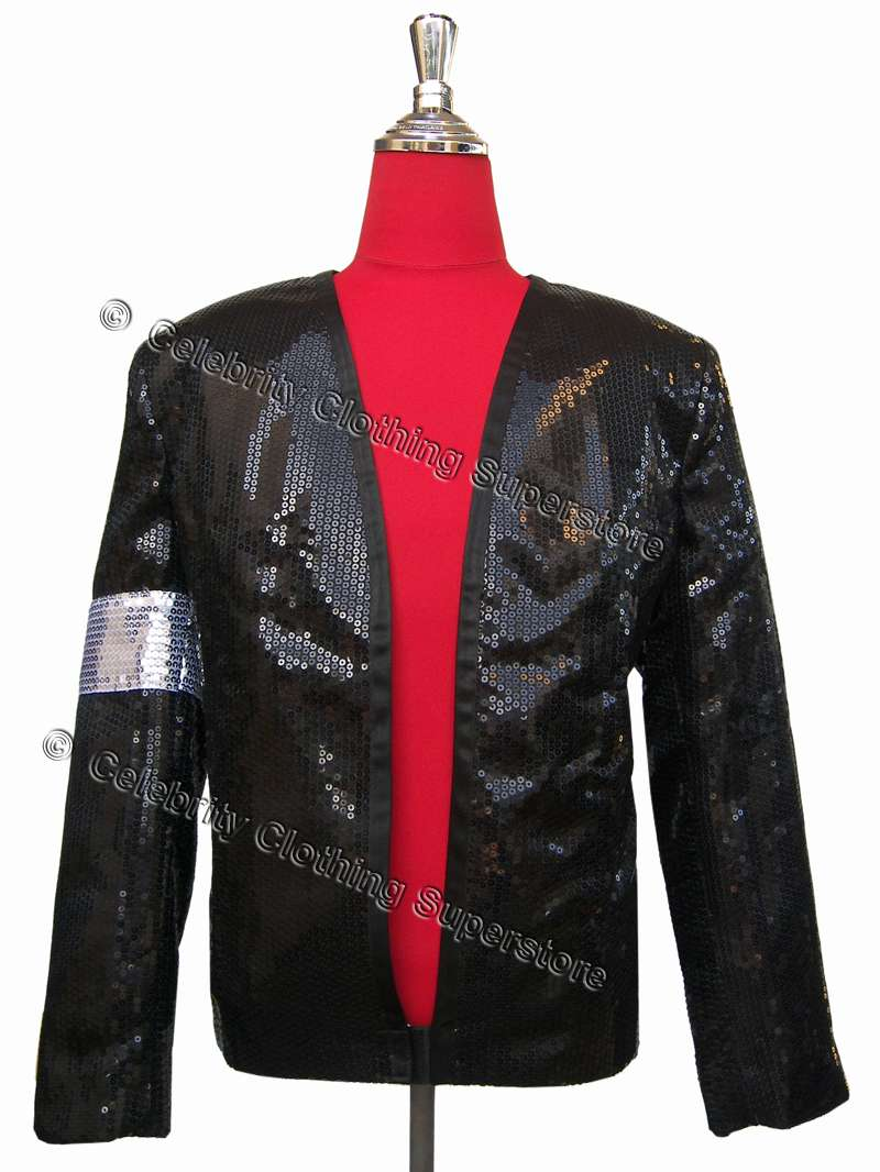 MJ-Pics/Billie-Jean/mj-premier-billie-jean-jacket.jpg