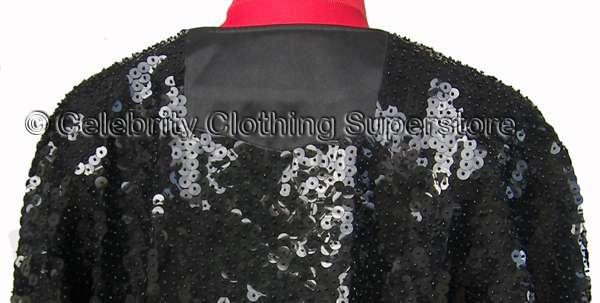 MJ-Pics/Billie-Jean/rear-billie-jean-jacket.jpg