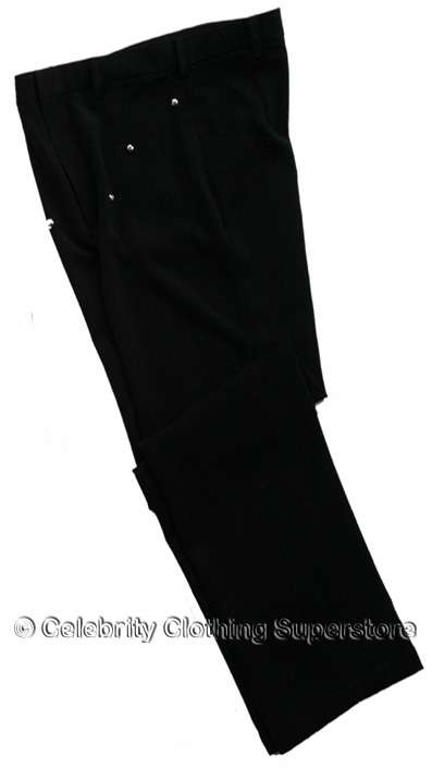 MJ-Pics/Dangerous/MJ-Dangerous-Trousers.jpg