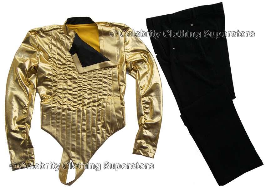 MJ-Pics/Dangerous/MJ-Dangerous-leotard-outfit.jpg