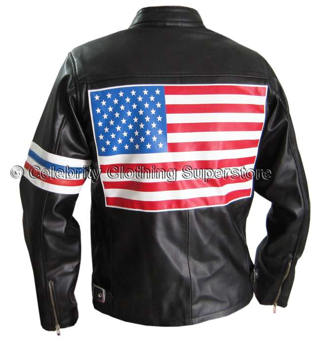 MJ-Pics/Easy%20Rider%20Vintage%20Leather%20Jacket/easy-rider-leather-jacket-back.jpg