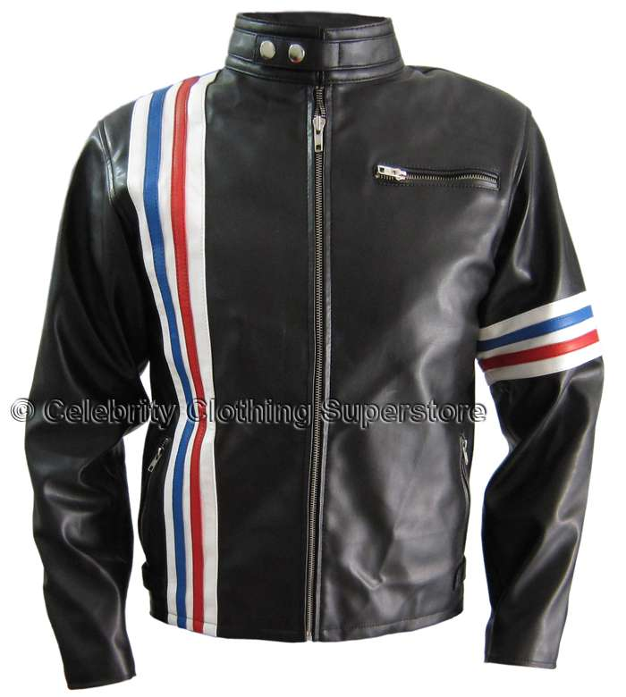 MJ-Pics/Easy%20Rider%20Vintage%20Leather%20Jacket/easy-rider-leather-jacket-flag.jpg