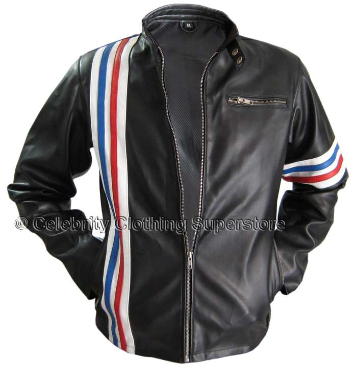 MJ-Pics/Easy%20Rider%20Vintage%20Leather%20Jacket/easy-rider-leather-jacket.jpg