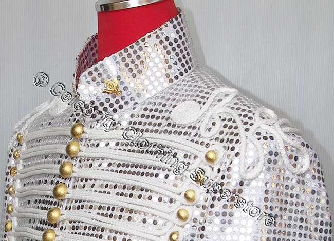 MJ-Pics/History-Jacket/Michael-Jackson-History-Tour-Jacket-a.jpg