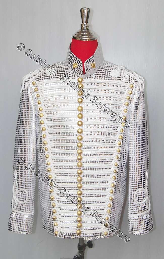 MJ-Pics/History-Jacket/Michael-Jackson-History-Tour-Jacket.jpg