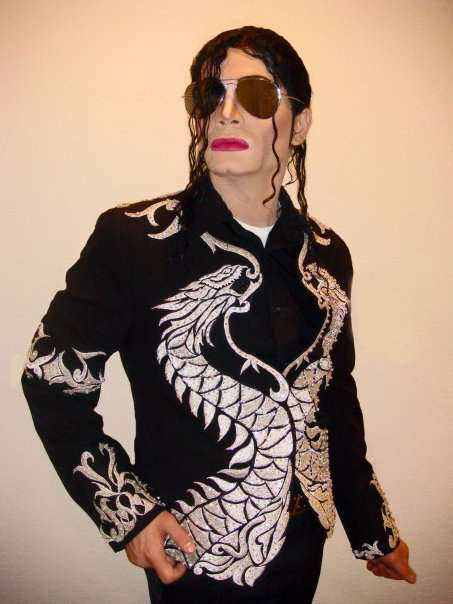 MJ-Pics/Impersonators/newmjjdean2.jpg
