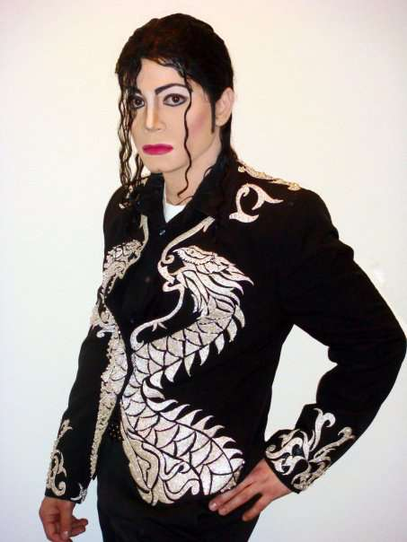 MJ-Pics/Impersonators/newmjjdean3.jpg