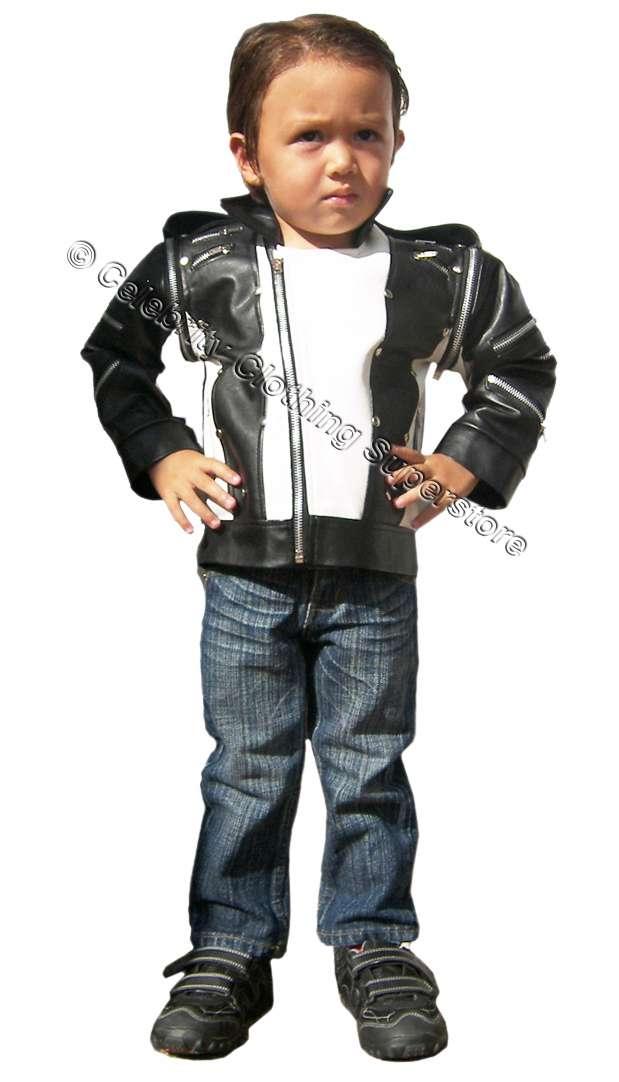 MJ-Pics/Junior-MJ-Bad-Pepsi-Jacket.jpg