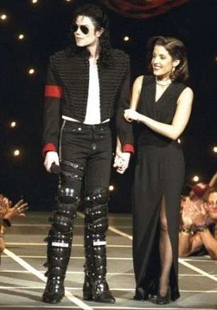 MJ-Pics/MICHAEL%20JACKSON%20HIStory%20World%20Tour%20Munich%20LEG%20ARMOUR/michael-jackson-leg-armour.jpg