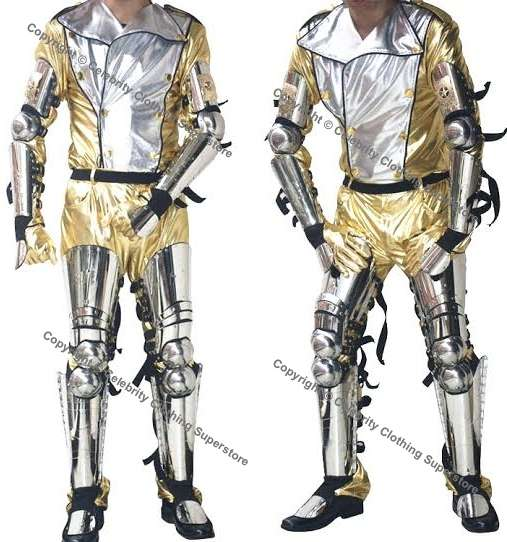 MJ-Pics/MICHAEL-JACKSON-HIStory-Tour-STEEL-ARMOUR/MJ-History-Armour.jpg