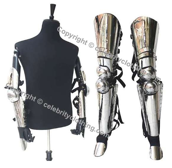 MJ-Pics/MICHAEL-JACKSON-HIStory-Tour-STEEL-ARMOUR/MJ-Metal-Armour.jpg