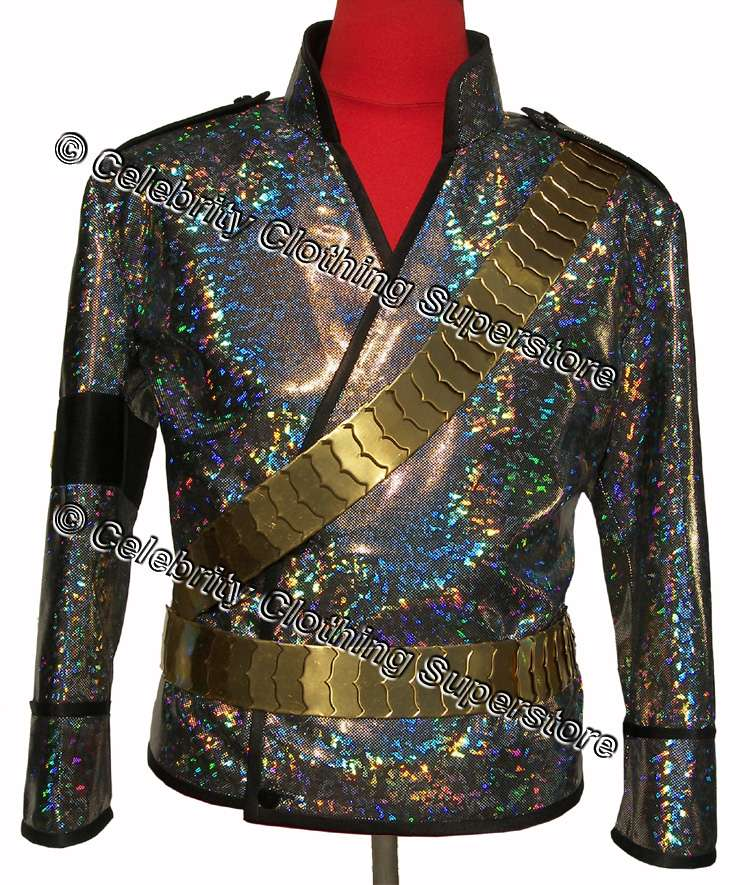 MJ-Pics/MJ%20Jam%20Jacket%20Belts/Jam-Jacket-2-belts-MJ.jpg